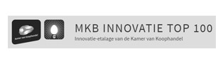 logo_mkb_innovatie_top100.jpg
